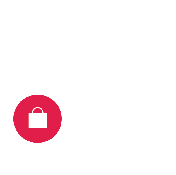 Icon illustrating that CKM Advisors have access to a private group