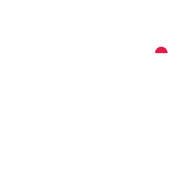 Icon illustrating CKM Advisor access to Training Library